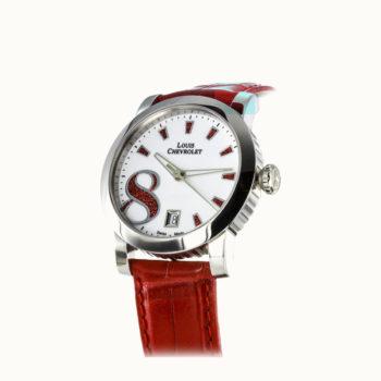 bbad11b34bd Seiko SSA884J1 – Pohanka   co. – hodinky a klenoty