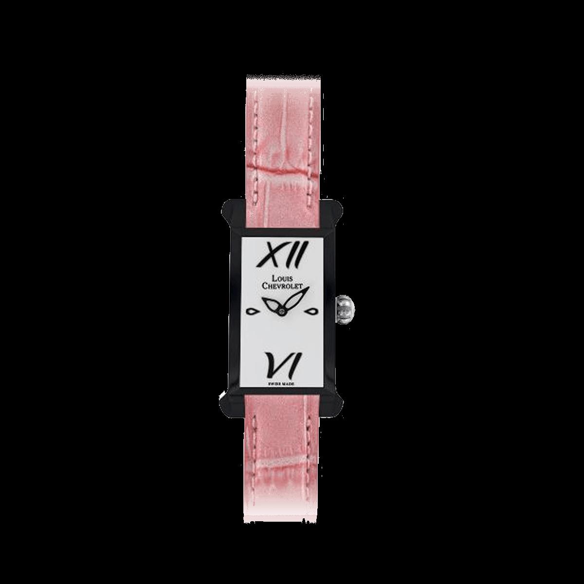 Louis Chevrolet 10500 – Pohanka & co. – hodinky a klenoty