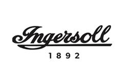 logo Ingersoll