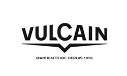 logo Vulcain