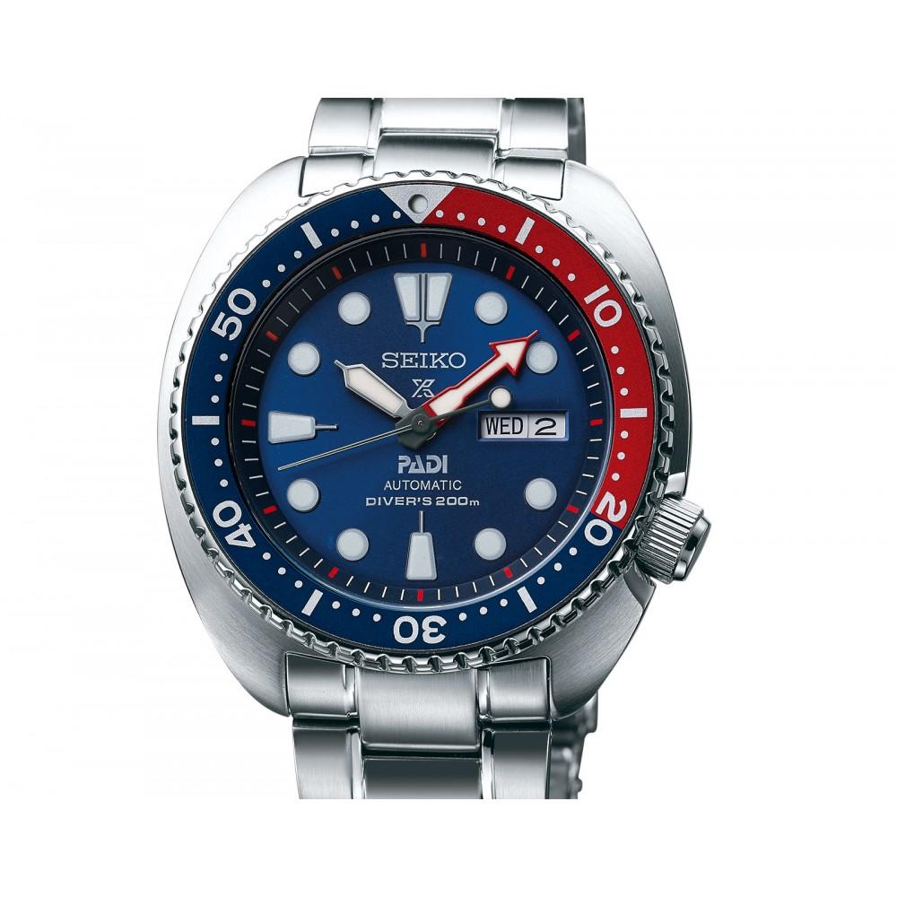 Seiko SRPA21K1 PADI – Pohanka   co. – hodinky a klenoty af3e5598f1