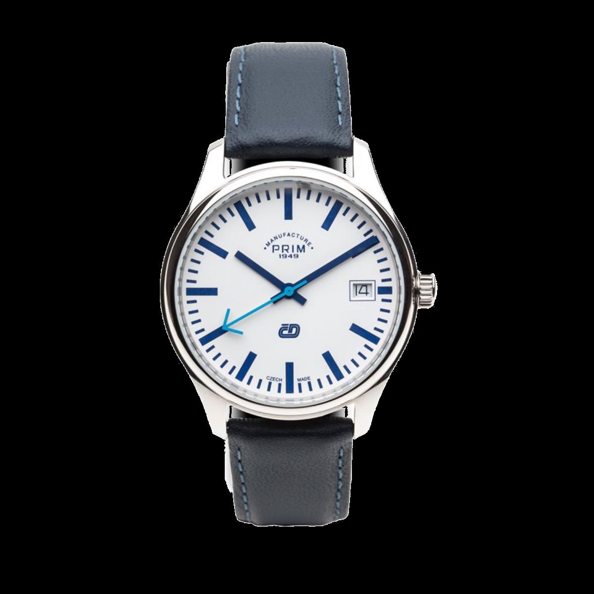 PRIM KLASIK 40 ČD – Pohanka   co. – hodinky a klenoty e5a32cb70af
