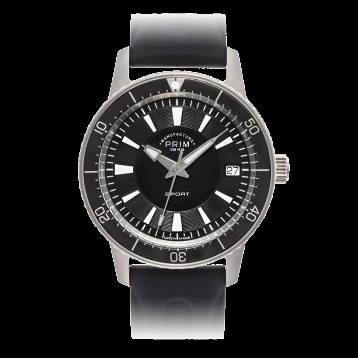 ... hodinky Prim Sportovní Sport PRIM SPORT 45. 🔍. Previous  Next f22ff5a42da