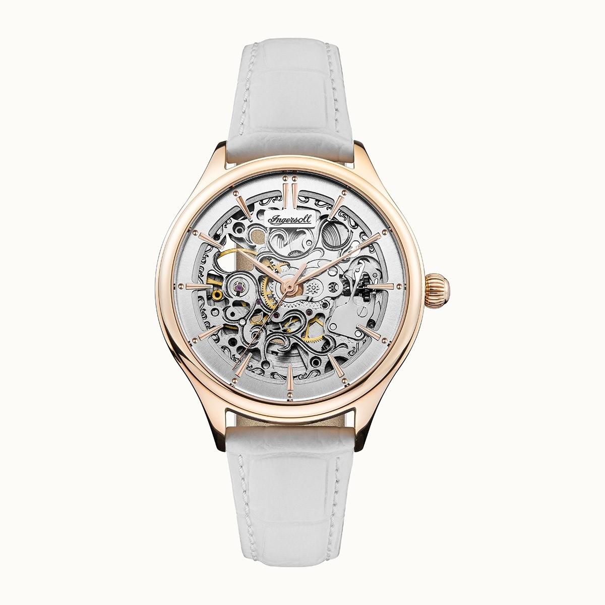 39a6d14da5c Ingersoll THE VICKERS AUTOMATIC I06301 – Pohanka   co. – hodinky a ...